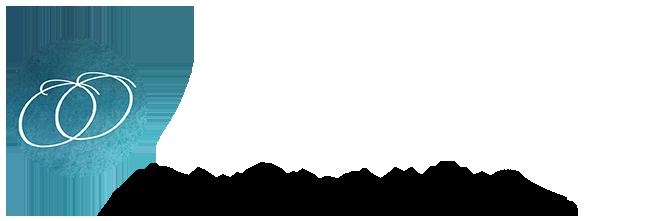 Logo Adoreen Hozeitsplanung