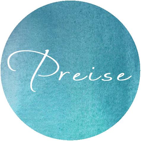 preis-button